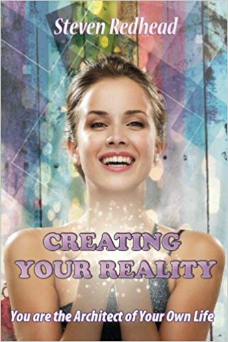Creating-Your-Reality