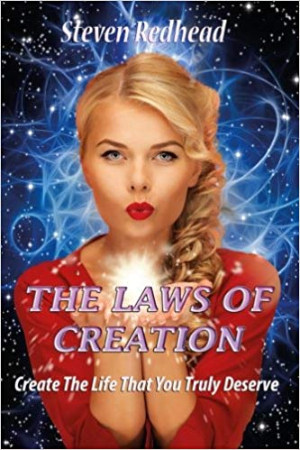 Laws-Of-Creation