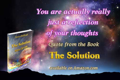 The Solution Quote